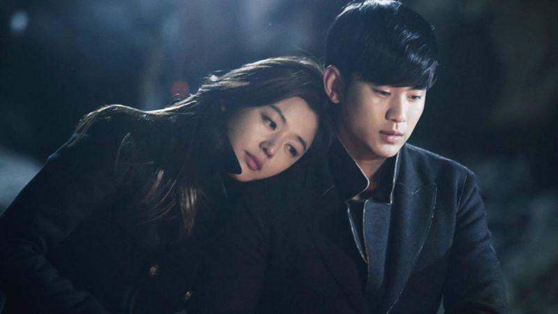 10 Rekomendasi Drama Korea Melodrama Terbaik, Bikin Kamu Nanggis! My Love From The Star