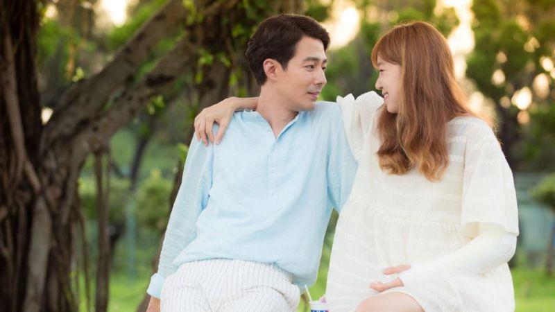 10 Rekomendasi Drama Korea Melodrama Terbaik, Bikin Kamu Nanggis! Its Okay, That Love