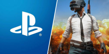 14 47 07 PUBG PS4 Release Date Confirmed Bad News For Xbox PlayStation Store Leaks Big PUBG News 668376