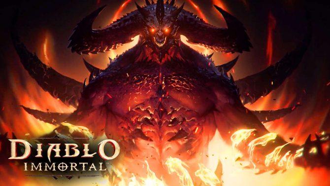 15 24 25 Diablo Immortal Ds1 670x377 Constrain