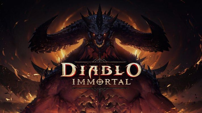 17 33 37 Diablo Immortal4