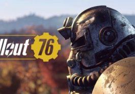 20 38 36 Fallout 76 Wallpaper 07 08 18 730x348