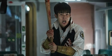 Aktor Choi Woo Sik Resmi Tinggalkan JYP Entertainment! 1