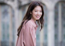 Demi Drama 'Memories Of The Alhambra', Park Shin Hye Belajar Bahasa Spanyol Dan Latihan Gitar! Dafunda