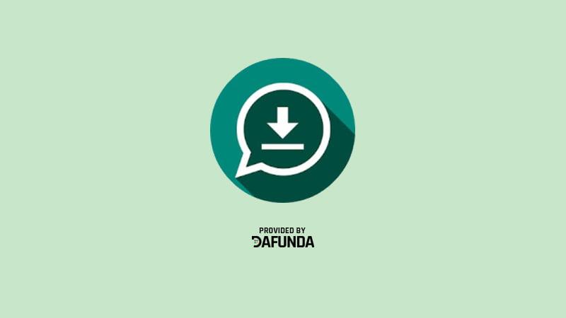 Download Status Saver Terbaru
