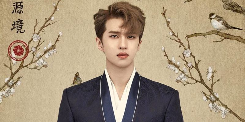 Sukses Besar, Inilah 10 Idol K Pop Yang Jadi Pemeran Utama Di Dalam Drama Korea! Ken