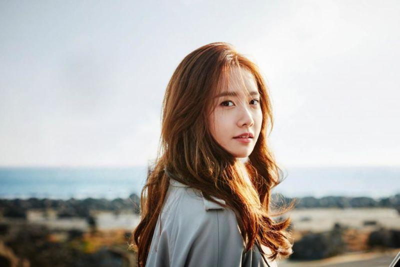 Sukses Besar, Inilah 10 Idol K Pop Yang Jadi Pemeran Utama Di Dalam Drama Korea! Yoona