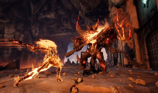 Darksiders 3 Dlc 555x328