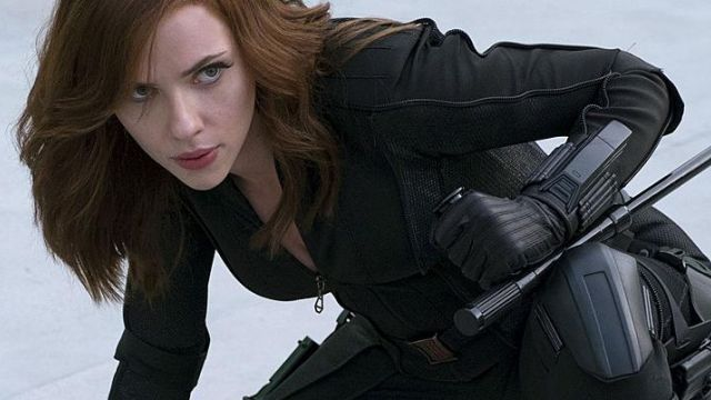 Fan Teori Black Widow Korbankan Nyawanya 1