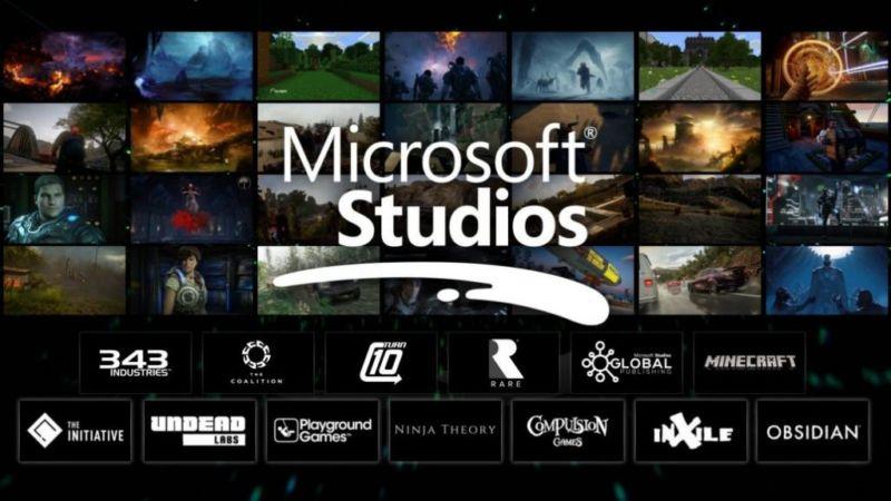Microsoft Studios Xo18 1031x580