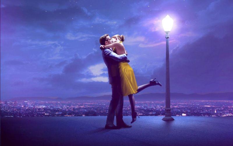 Rekomendasi Film Romantis Terbaik