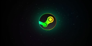 Steam Wallpapers Hd 73417 1360932