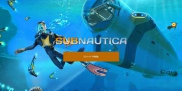 15 52 40 Subnautica2