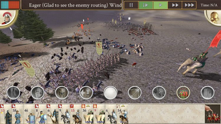 17 04 36 Rome Total War 3 750x422