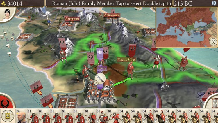 17 04 41 Rome Total War 1 750x422