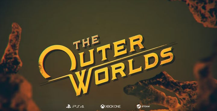 19 51 02 The Outer Worlds Title Screen