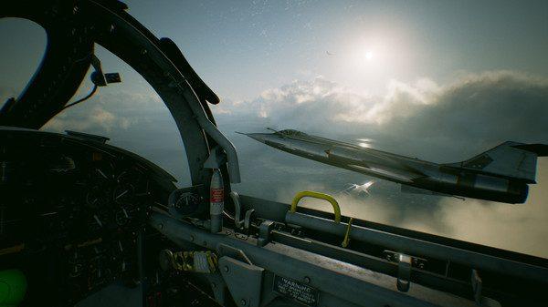 20 04 30 Ace Combat 7 600x337
