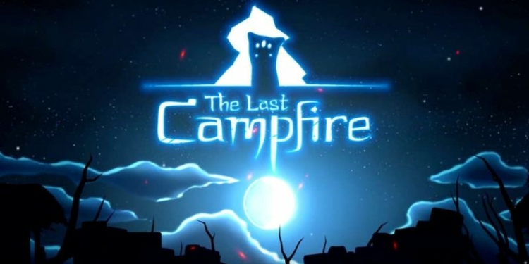 3472402 Trailer Thelastcampfire Official 20181206