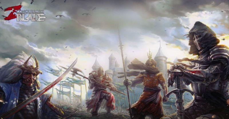 Conquerors Blade 1516365157