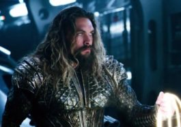 Jason Momoa Ingin Tonton Justice League Snyder Cut