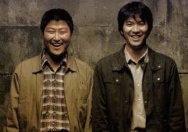 Rekomendasi Film Korea Terbaik 7