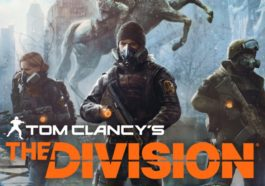 The Division 2560x1440 Tom Clancys Dlc 4k 8k 2017 9907