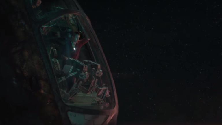 Trailer Avengers End Game Tony Stark (2)