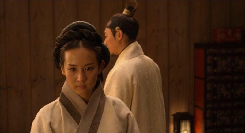 10 Rekomendasi Film Korea Dewasa Terbaik, Bisa Membuat Birahi Cinta Kalian Meledak! Dafunda Movie