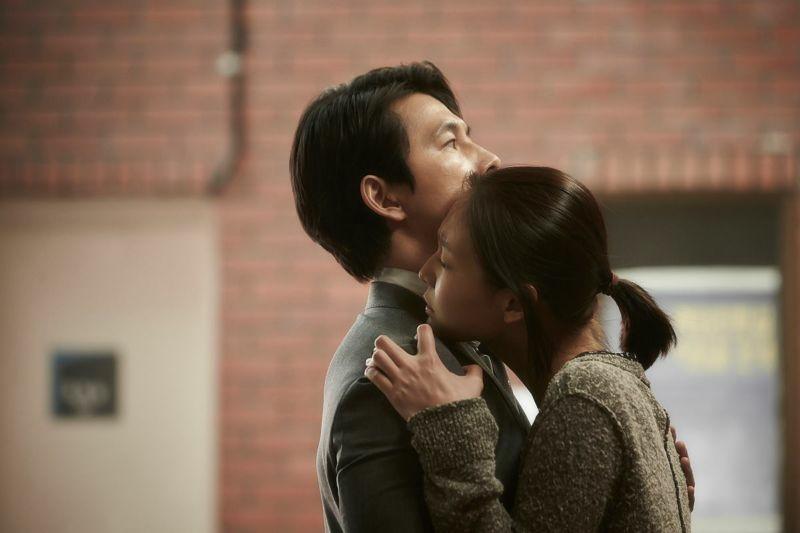 10 Rekomendasi Film Korea Dewasa Terbaik, Bisa Membuat Birahi Cinta Kalian Meledak! Scarlet Innocence