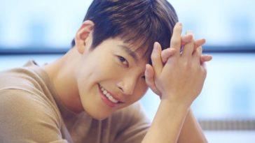Agensi Tepis Rumor Kim Woo Bin Bakal Comeback, Ia Akan Fokus Pemulihan Pasca Kanker! Dafunda