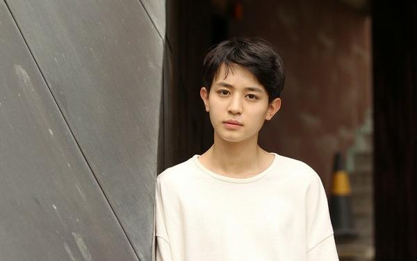 Baru Berusia 19 Tahun, Aktor Rookie Jung Yoo Ahn Dilaporkan Terkena Kasus Pelecehan Seksual! DAFUNDA