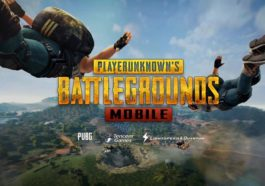 Begini Cara Mengatasi PUBG Mobile Stuck Loading Screen! Dafunda Game