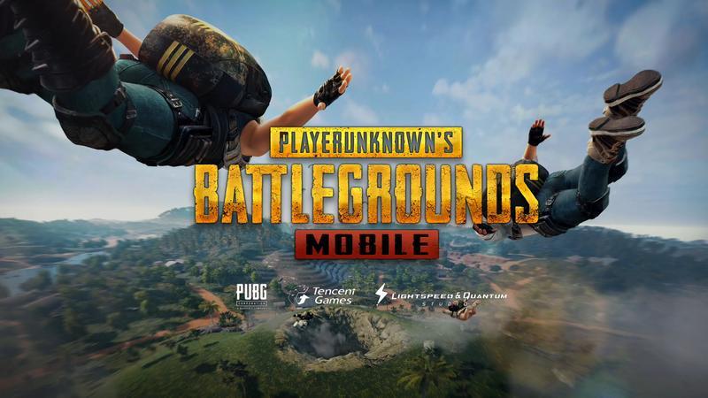 Begini Cara Mengatasi PUBG Mobile Stuck Loading Screen! Dafunda Game