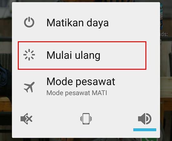 Begini Cara Mengatasi PUBG Mobile Stuck Loading Screen! Restart HP