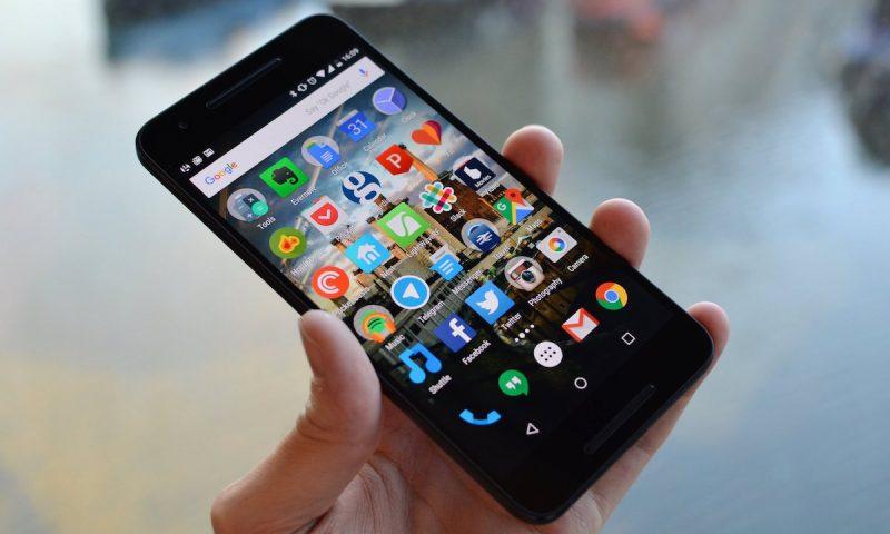 Inilah 5 Penyebab Kenapa PUBG Mobile Stuck Loading Screen! Aplikasi