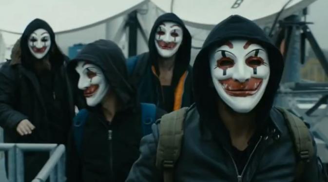 Rekomendasi Film Hacker Terbaik Dafunda Movies