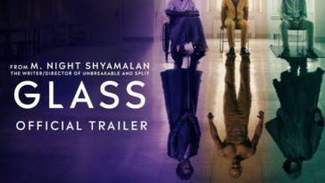 Jadwal Tayang Glass Bioskop Indonesia