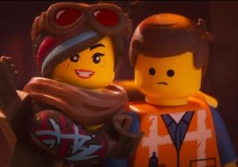 Jadwal Tayang The Lego Movie 2 Bioskop Indonesia