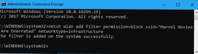 Jalankan Command Promt Di Windows 10