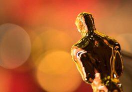 Oscar 2019 Tidak Punya Host
