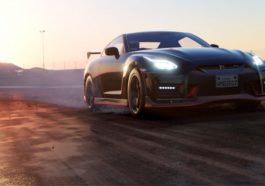 Project Cars 2 Hd Wallpapers 33526 7165518