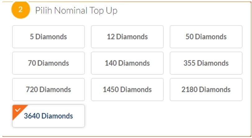 Cara Top Up Diamond Free Fire (4)