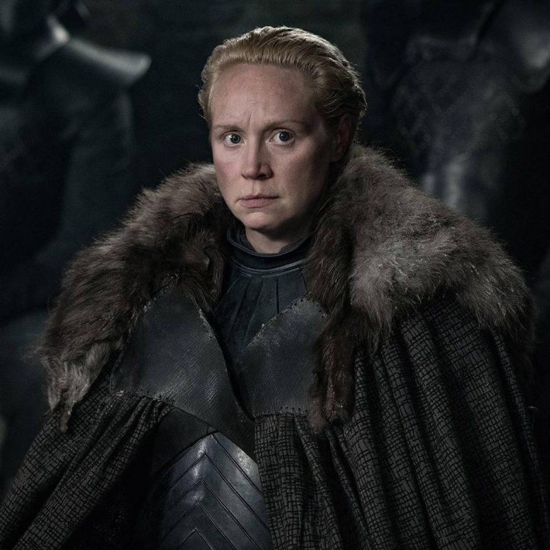 Gambar Got S8 Brienne