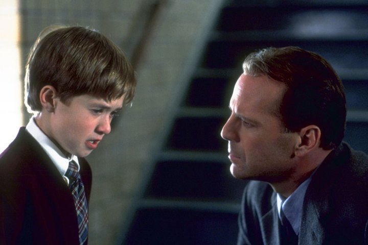 Rekomendasi Film Misteri Terbaik The Sixth Sense