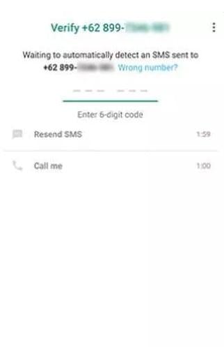 Cara Mengganti Nomor Whatsapp (4)