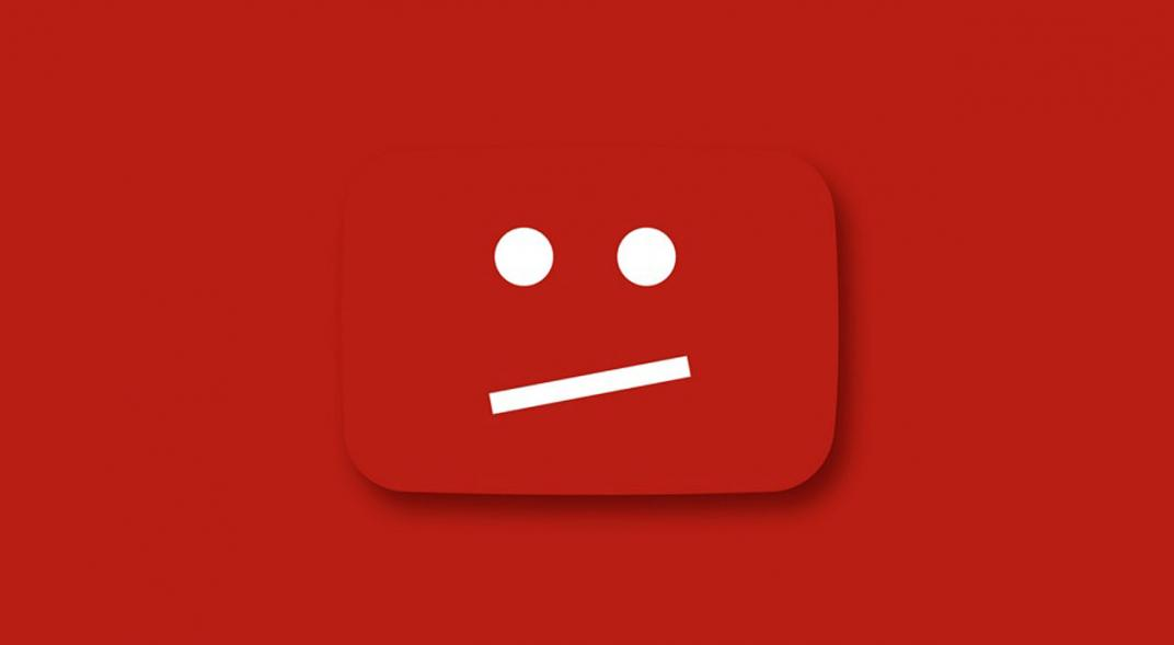 Cara Cek Hak Cipta Video Youtube