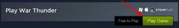 Cara Download Game Di Steam (1)