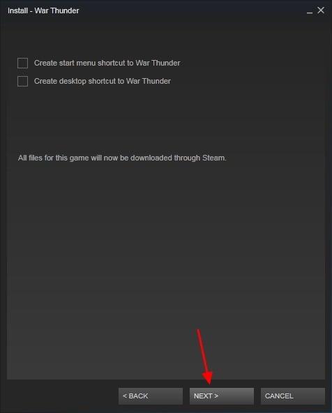 Cara Download Game Di Steam (4)