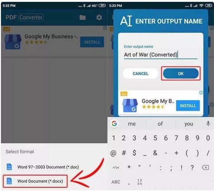 Cara Konversi Pdf Ke Word Di Android (3)
