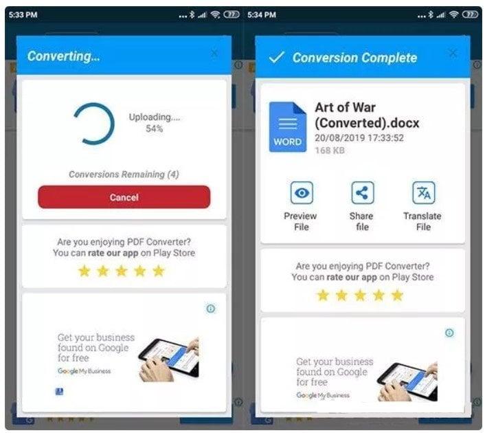 Cara Konversi Pdf Ke Word Di Android (4)